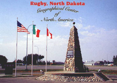 rugby-north-dakota.jpg