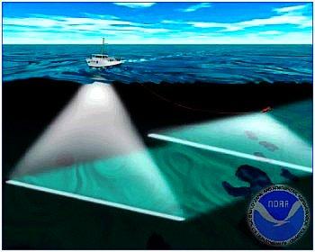 sonar_use_NOAA_350o