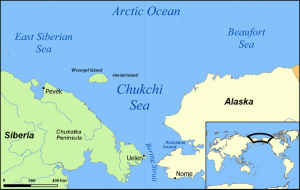 800px-Chukchi_Sea