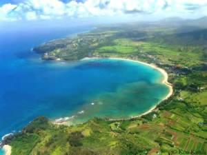 hanalie Bay