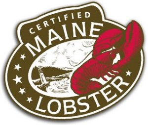 certified-maine-lobster1