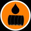 oil-spills-md