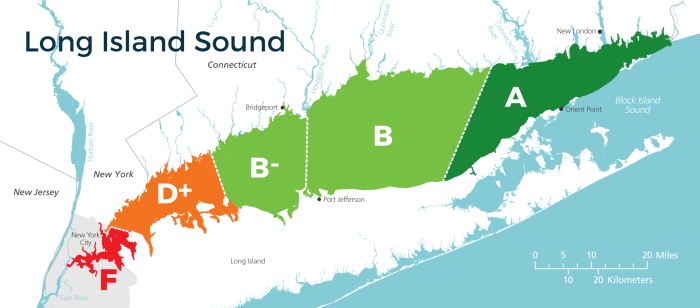long-island-sound-overall-map